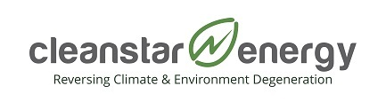 Cleanstar Energy